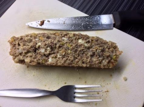 Meatloaf Primed6