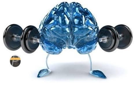 Brain health5