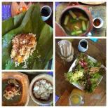 Marriz food 1