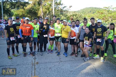 Corregidor Marathon1