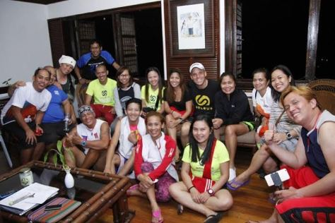 Corregidor Marathon14