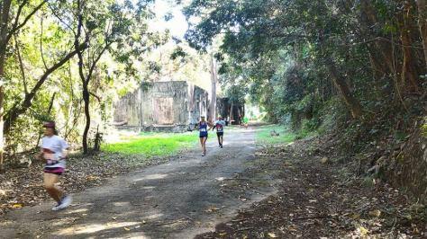 Corregidor Marathon22