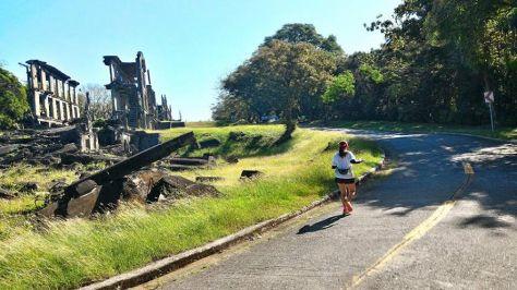 Corregidor Marathon24