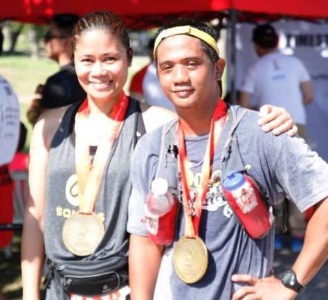 Judith Corregidor