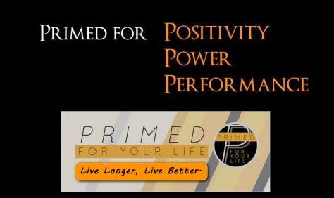 Positivity fi