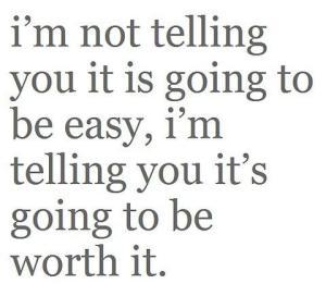 Motivational1