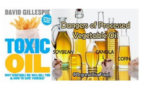 Toxic veg oil2