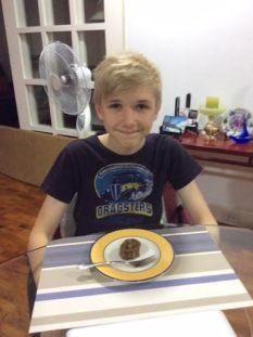 Tricia Primed Muffin4