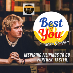 BestofYouPodcast-iTunescover_new