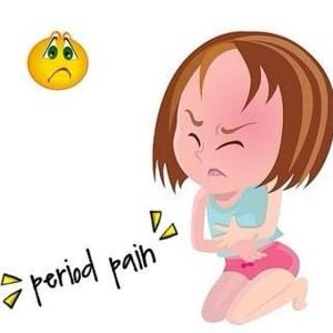 Period Pain