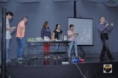 Lucerne Primed Wellness Seminar bosses