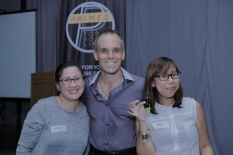 Lucerne Primed Wellness Seminar pics10