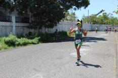 SubiT triathlon2