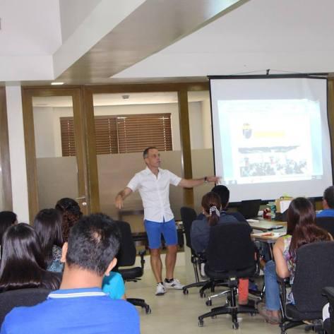 NEH seminar1