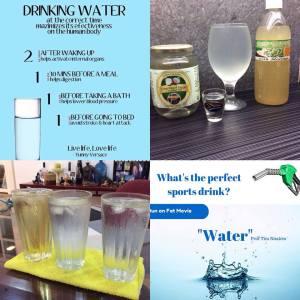 Optimal Primed Protocols water1