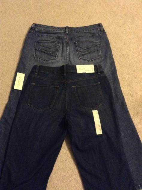 sonias-jeans