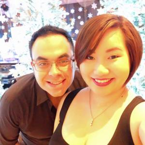 Dane and Maiko2