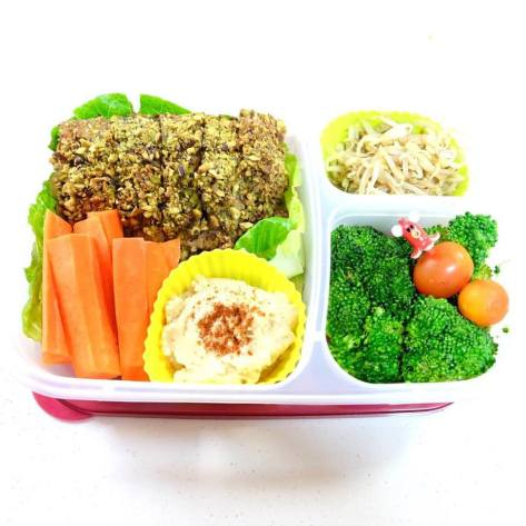 Dane lunch boxes4
