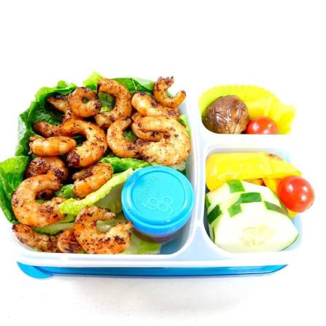 Dane lunch boxes5