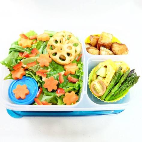 Dane lunch boxes6