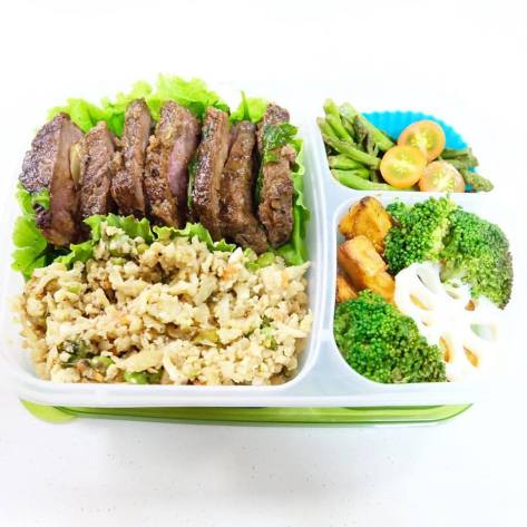 Dane lunch boxes7