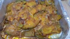 jericho food1