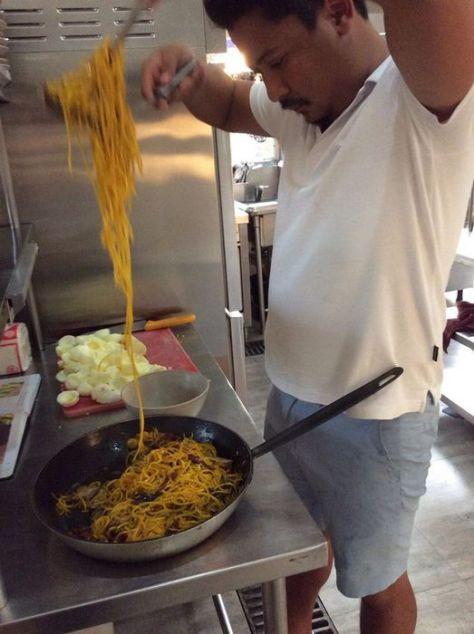 Spaghetti SquashDoi2