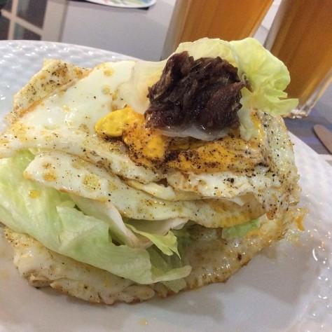 VCO Fried Egg stack2