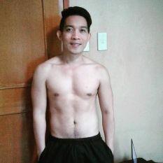 Filipino Kinilaw5