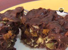 Malagos Chocolate fi