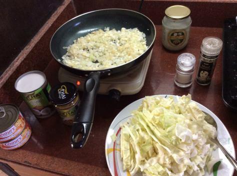 Serr John food7