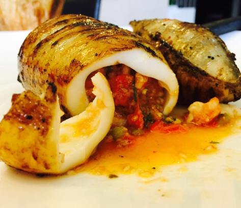 Via Garcia Banno food11