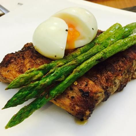 Via Garcia Banno food14
