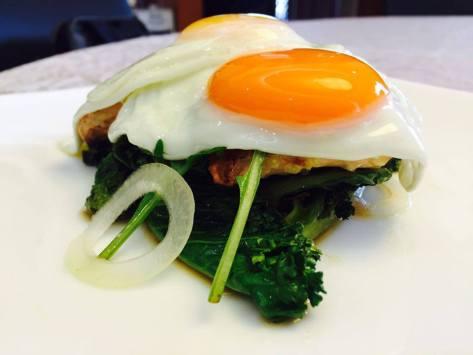 Via Garcia Banno food4