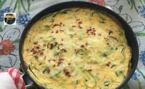 joan-zudle-frittata