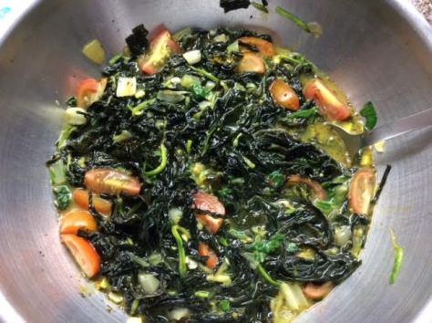 korean-seaweed-frittata1