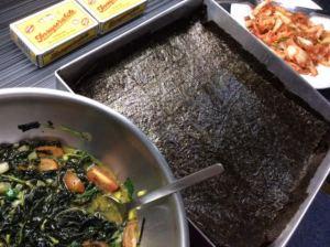 korean-seaweed-frittata2