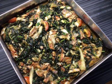 korean-seaweed-frittata4