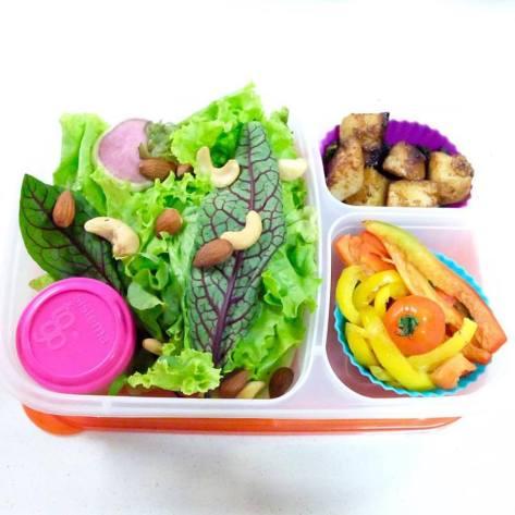 maiko-lunch-box-fi
