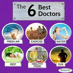 neh-best-docs