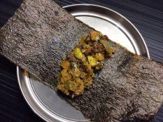 primed-super-sized-sardine-squashed-nori-roll