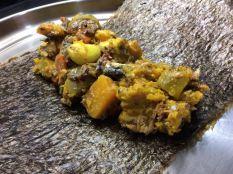 primed-super-sized-sardine-squashed-nori-roll1