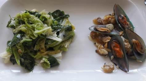 tricia-food