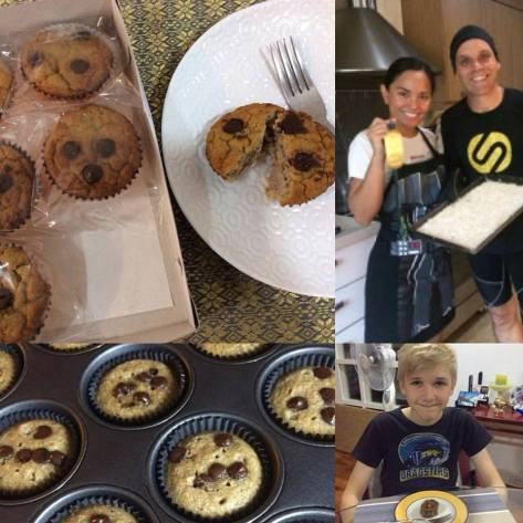 tricias-primed-muffins1