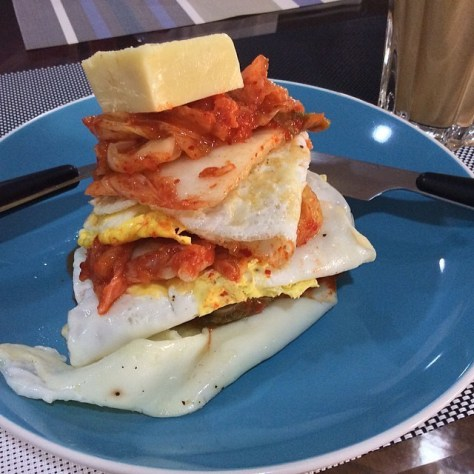 egg-stack9