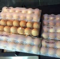 eggs-monday-to-saturday