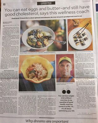 inquirer-article