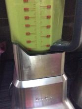 ancy-p-breville-smoothie