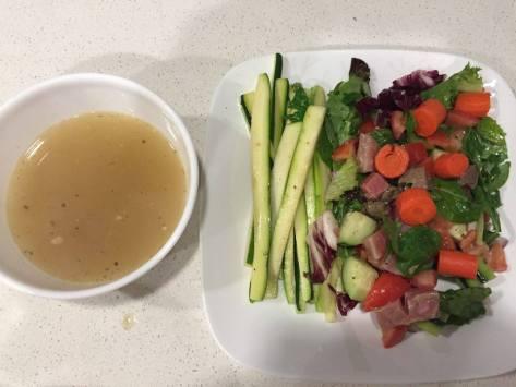 darlene-and-leo-food1