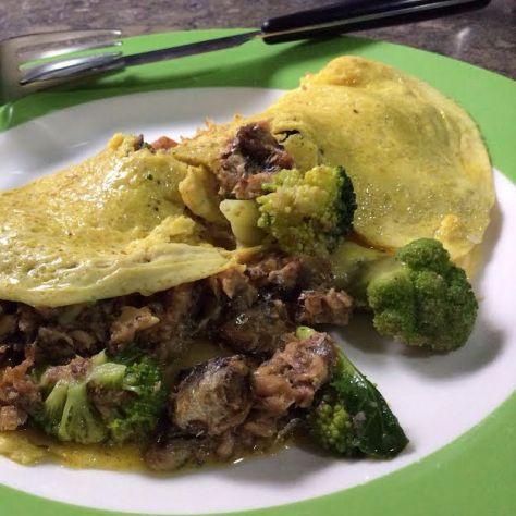 omelette1